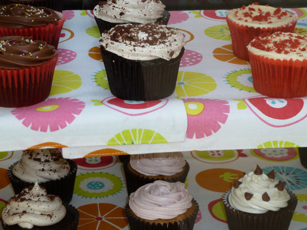 Cake Ideas For Cake Stall : Welcome to Magiccake Gallery